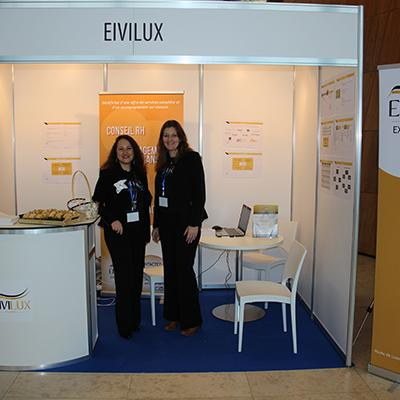 EiviLux 7 small
