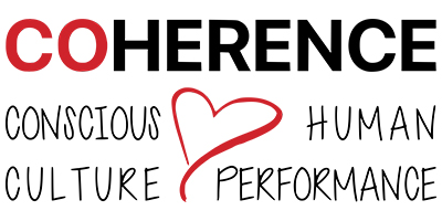 Logo coherence 200x400