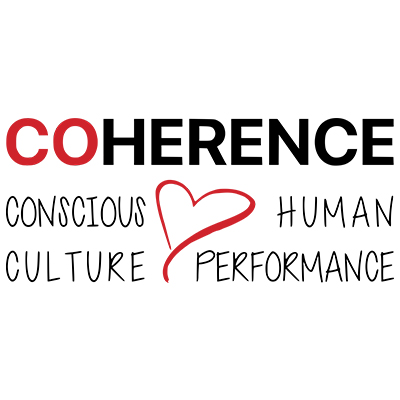 Logo coherence 400x400