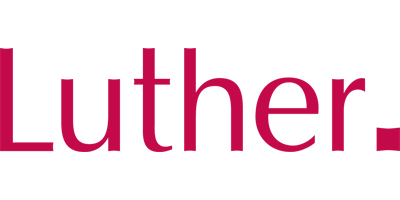 Logo luther pour site 1