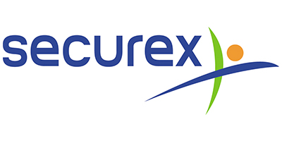 Logo securex 200 x 400