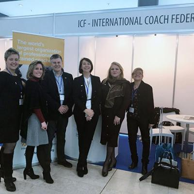 ICF small