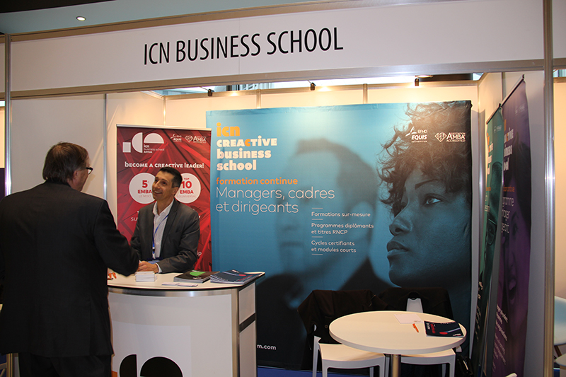 ICN Business School small