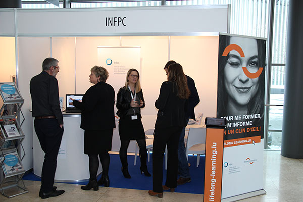 INFPC small