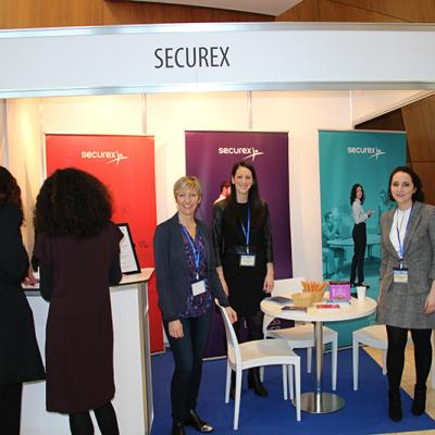 Securex small
