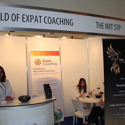 World of Expat The Nxt Stp small